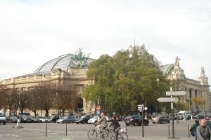 gran palais
