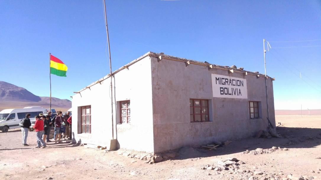 controle bolivia