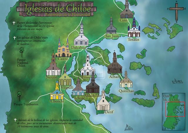 igrejas.jpg
