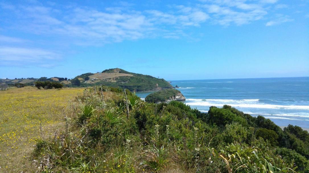 praia Chiloe