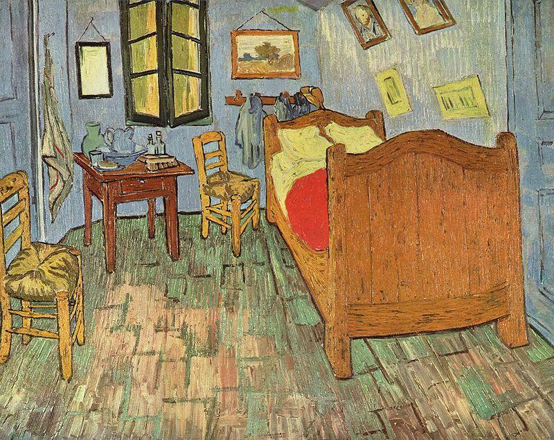 800px-Vincent_Willem_van_Gogh_135