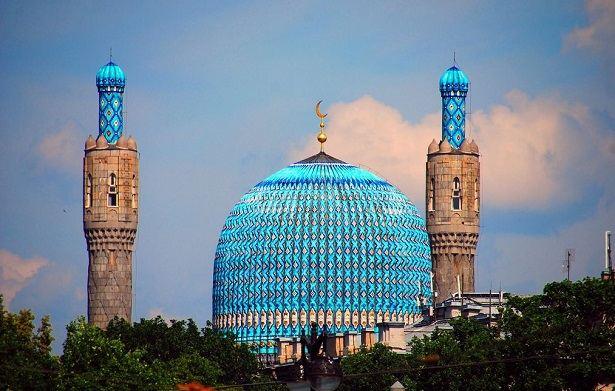 st-petersburg-mosque