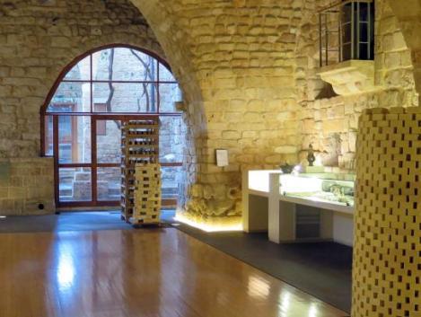 soapmuseum