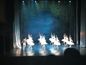 balletpraga2