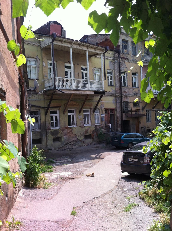 rua Tbilisi.jpg