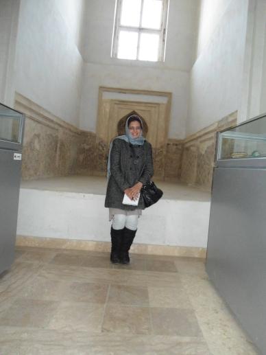 Museu Cabul
